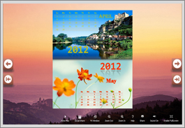 example/Flash_Magazine_Calendar_Template/index.html