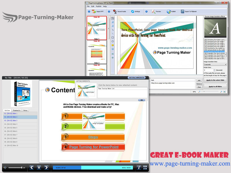 online powerpoint maker coursework sample 1607 words nupapermmag