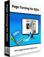 boxshot_page_turning_for_djvu
