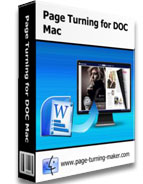 boxshot_page_turning_for_doc_mac