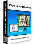 boxshot_page_turning_for_ebook