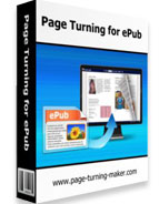 boxshot_page_turning_for_epub
