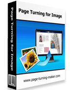 boxshot_page_turning_for_image