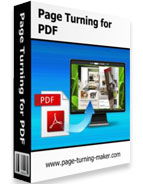 boxshot_page_turning_for_pdf