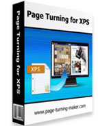 boxshot_page_turning_for_xps
