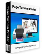 boxshot_page_turning_printer