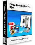boxshot_page_turning_pro_for_pdf