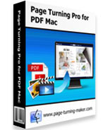 boxshot_page_turning_pro_for_pdf_mac