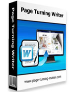boxshot_page_turning_writer